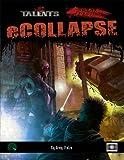 Greg Stolze: eCollapse