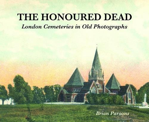 the-honoured-dead-london-cemeteries-in-old-photographs-mit-press