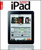 The Independent Guide to the iPad MagBook by…