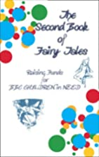 The Second Book of Fairy Tales - raising…