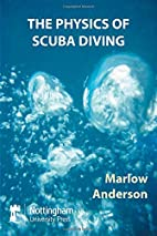 The Physics of Scuba Diving by Marlow…