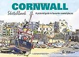 Watson, Jim: Cornwall Sketchbook