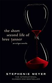 The Short Second Life of Bree Tanner. An…