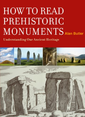 how-to-read-prehistoric-monuments-understanding-our-ancient-heritage