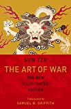 Griffith, Samuel B.: The Art of War. Tzu Sun