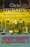 O'Grady: Undercurrents