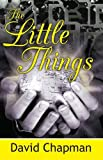 Chapman, David: The Little Things (True Stories)