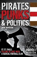 Pirates, Punks & Politics: FC St. Pauli:…