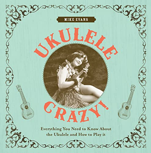 ukulele-crazy-everything-you-need-to-know-about-the-ukulele-and-how-to-play-it