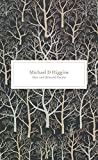 Michael Higgins: New and Selected Poems