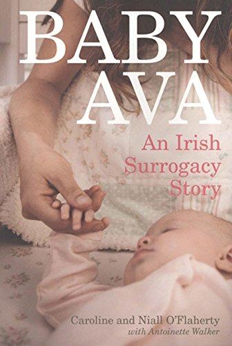 baby-ava-an-irish-surrogacy-story