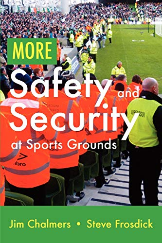 more-safety-and-security-at-sports-grounds