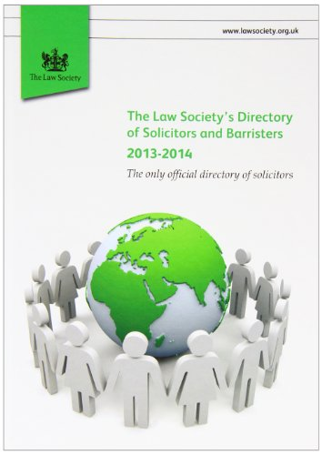 law-societys-directory-of-solicitors-and-barristers-2013-2014