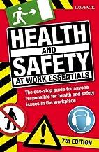 Health & Safety at Work Essentials: The…
