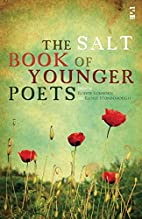 The Salt Book of Younger Poets by Roddy…