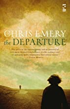 The Departure by Chris Emery