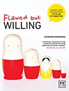 Flawed but Willing: Leading Large…