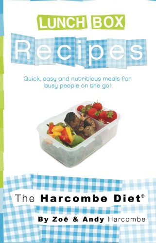 the-harcombe-diet-lunch-box-recipes
