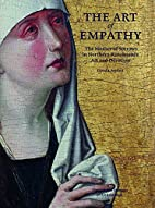 The Art of Empathy: The Mother of Sorrows in…