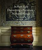 In Plain Sight: Discovering the Furniture of…