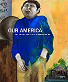 Our America: The Latino Presence in American…