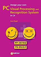 Design Your Own PC Visual Processing &…
