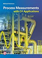 Process Measurements with C# Applications by…
