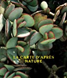 Demand, Thomas: La Carte D'Apres Nature (French Edition)