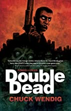 Double Dead (Tomes of The Dead) by Chuck…