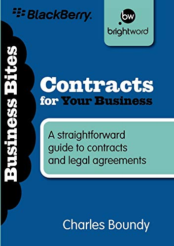 contracts-for-your-business-a-straightforward-guide-to-contracts-and-legal-agreements-business-bitesize