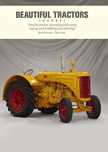beautiful-tractors-journal