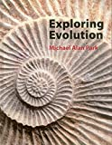 Park, Michael Alan: Exploring Evolution