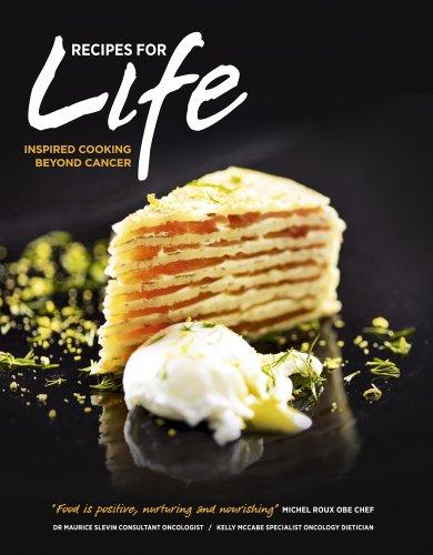 recipes-for-life-living-beyond-cancer