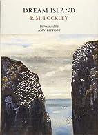 Dream Island by Ronald Lockley