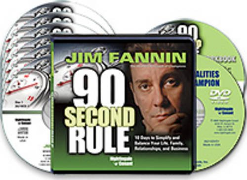 the-90-second-rule