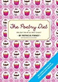 Finney, Patricia: The Poetry Diet: Why Don't We All Just Wear Corsets?