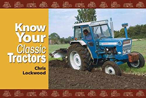 know-your-classic-tractors-know-your-series