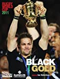 Richardson, Ian: Rugby World Cup 2011 New Zealand