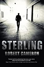 Sterling by Robert Cameron
