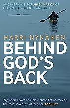 Behind God's Back by Harri Nykänen