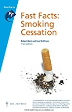 Fast Facts: Smoking Cessation by Saul…