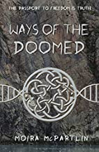 Ways of the Doomed (Sun Song Trilogy) by…