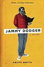 recensie van Jammy Dodger van Kevin Smith