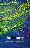 Patricia Monaghan: Sanctuary
