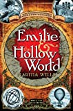 Martha Wells: Emilie and the Hollow World