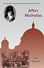 After Nicholas: Self-Realization of the…