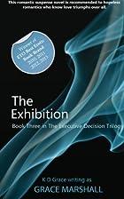 The Exhibition (An Executive Decision…