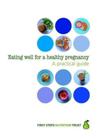eating-well-for-a-healthy-pregnancy-a-practical-guide