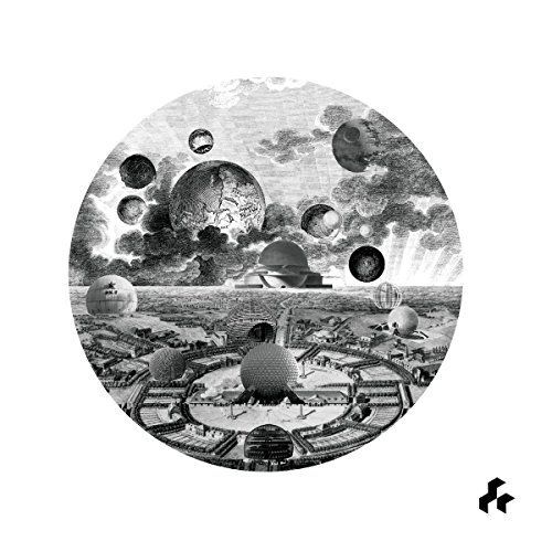 pure-hardcore-icons-a-manifesto-on-pure-form-in-architecture