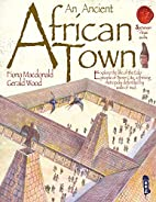 An Ancient African Town (Spectacular Visual…
